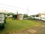 45-3375 Private Drive - Photo 6