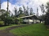 14-3534 Molokai Rd - Photo 1