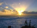 28-3018 Beach Rd - Photo 21