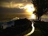 28-3018 Beach Rd - Photo 3