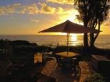 28-3018 Beach Rd - Photo 8
