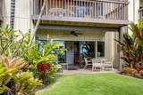 410 Papaloa Rd - Photo 7