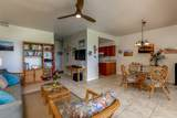 410 Papaloa Rd - Photo 9