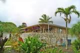6273 Waipouli Rd - Photo 1