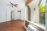 4701 Kawaihau Rd - Photo 14