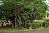 4701 Kawaihau Rd - Photo 18