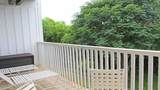 2253 Poipu Rd - Photo 17