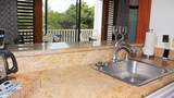 2253 Poipu Rd - Photo 8