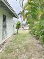 76-328 Kealoha St - Photo 19