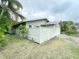 76-328 Kealoha St - Photo 22