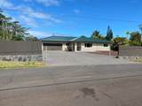 15-1473 22ND AVE (NANIALII) - Photo 1
