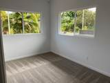 15-1473 22ND AVE (NANIALII) - Photo 13