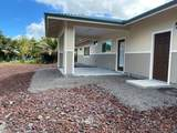 15-1473 22ND AVE (NANIALII) - Photo 21
