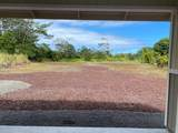 15-1473 22ND AVE (NANIALII) - Photo 22