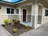 15-1473 22ND AVE (NANIALII) - Photo 5