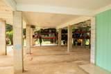 5593 Hauaala Rd - Photo 23
