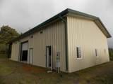 88-2751 Honomalino Drive - Photo 1