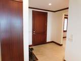 59-1074 Ipu Place - Photo 20