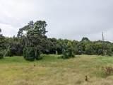 99-1733 Pukeawe Cir - Photo 1