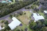 99-1733 Pukeawe Cir - Photo 10