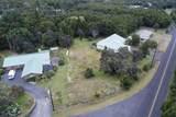 99-1733 Pukeawe Cir - Photo 11