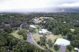 99-1733 Pukeawe Cir - Photo 9