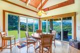 5228 Kahiliholo Rd - Photo 2