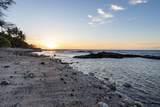 69-1790 Puako Beach Dr - Photo 27