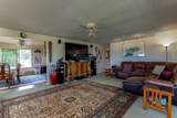 3945 Kiani St - Photo 4