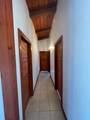 92-8350 Tiki Ln - Photo 7