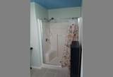 11-3799 5TH ST - Photo 20