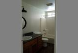 11-3799 5TH ST - Photo 21