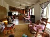 14-854 Kapuna Rd - Photo 10