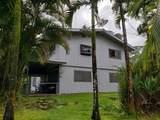 14-854 Kapuna Rd - Photo 11