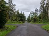 14-854 Kapuna Rd - Photo 14