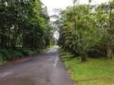 14-854 Kapuna Rd - Photo 15