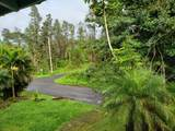 14-854 Kapuna Rd - Photo 17