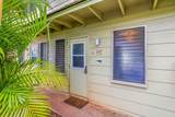 380 Papaloa Rd - Photo 23