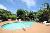 380 Papaloa Rd - Photo 25