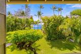 380 Papaloa Rd - Photo 26