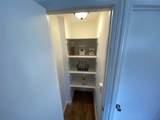 54-2457 Kynnersley Rd - Photo 6