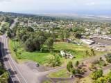 73-4284 Hawaii Belt Rd - Photo 1