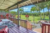 5730 Kahiliholo Rd - Photo 19