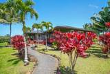 5730 Kahiliholo Rd - Photo 27