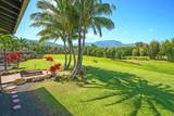 5730 Kahiliholo Rd - Photo 28