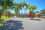 5730 Kahiliholo Rd - Photo 29