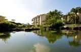 4-820 Kuhio Hwy - Photo 16