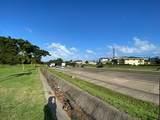 3 Kaumualii Highway - Photo 6