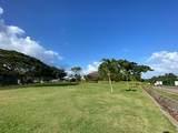 3 Kaumualii Highway - Photo 7