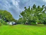 6220 Olohena Rd - Photo 29